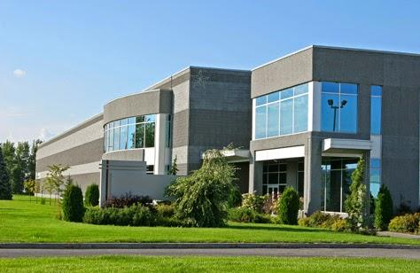 Paul Diaz Insurance | insurance agency | 4667 York Blvd, Los Angeles, CA 90041, USA | 3232553700 OR +1 323-255-3700