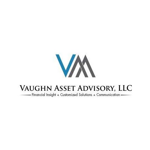 Vaughn Asset Advisory, LLC | insurance agency | 1910 Pacific Ave suite 18650, Dallas, TX 75201, USA | 8886918875 OR +1 888-691-8875