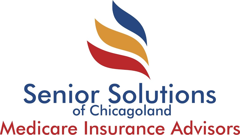 Senior Solutions of Chicagoland | insurance agency | 703 N Wheeling Rd, Mt Prospect, IL 60056, USA | 8473489302 OR +1 847-348-9302