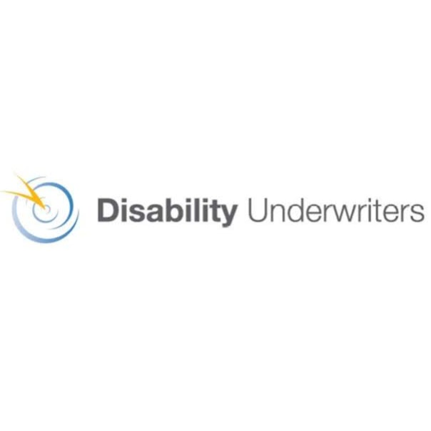 Disability Underwriters | insurance agency | 1215 4th Ave #2200, Seattle, WA 98161, USA | 2066732219 OR +1 206-673-2219