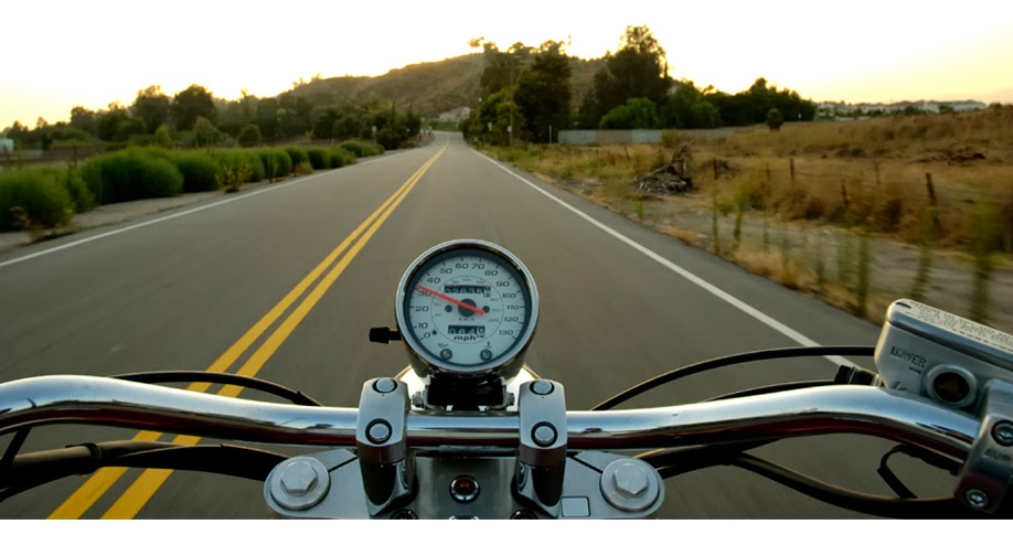 AIS | Auto Insurance Specialists | Pasadena | insurance agency | 150 E Colorado Blvd #103, Pasadena, CA 91105, USA | 8182422336 OR +1 818-242-2336