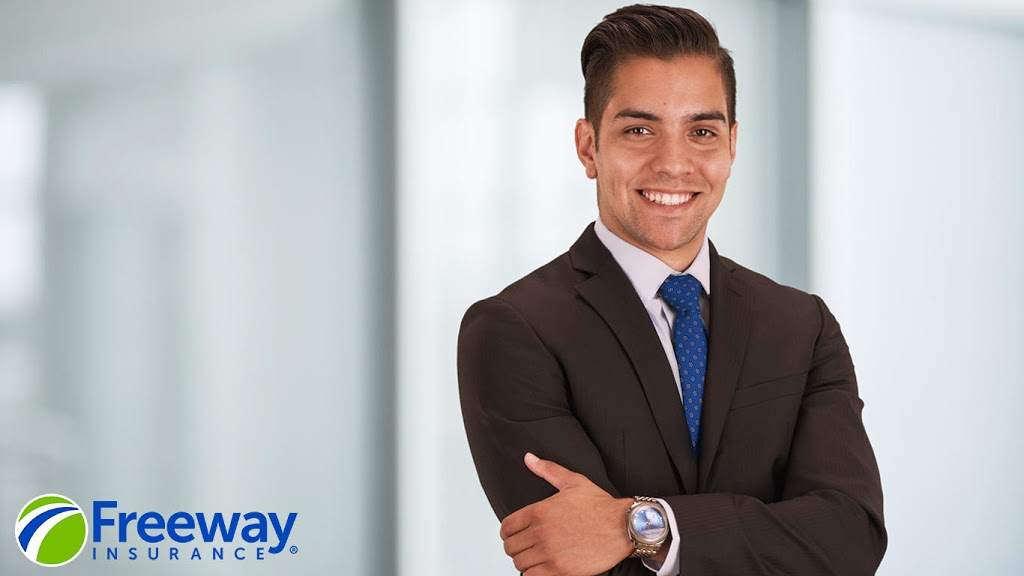 Freeway Insurance | insurance agency | 1306 John F. Kennedy Blvd, Union City, NJ 07087, USA | 2018292004 OR +1 201-829-2004