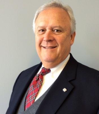 Michael Hodges: Allstate Insurance | insurance agency | 3849 Dayton Blvd Ste 105, Chattanooga, TN 37415, USA | 4238772587 OR +1 423-877-2587