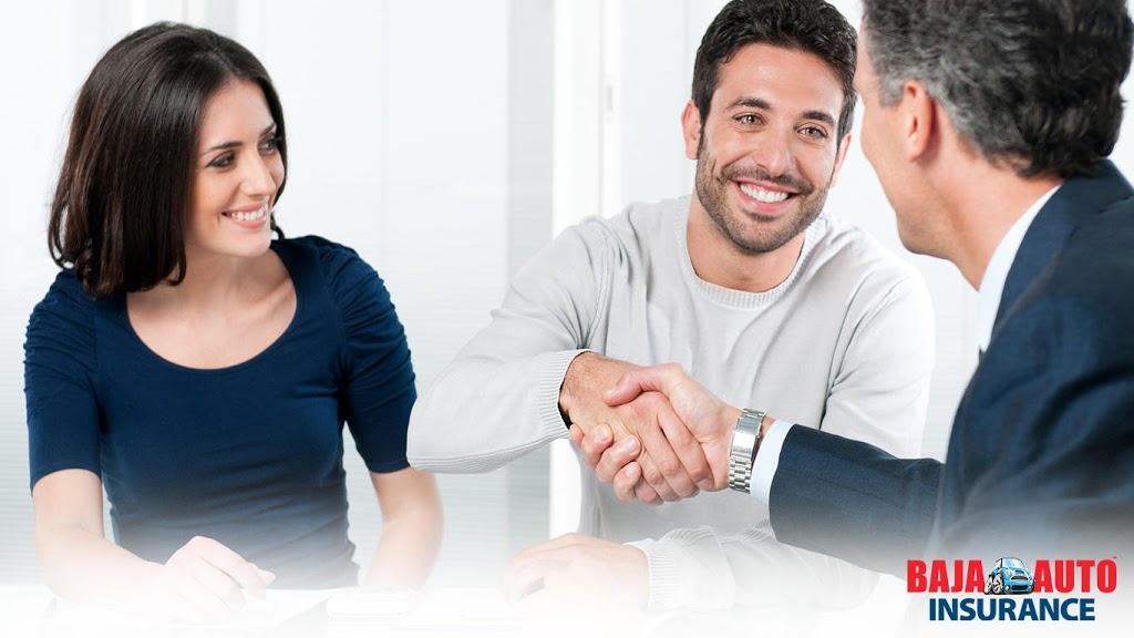 Baja Auto Insurance | insurance agency | 1916 Ephriham Ave, Fort Worth, TX 76164, USA | 8178547019 OR +1 817-854-7019