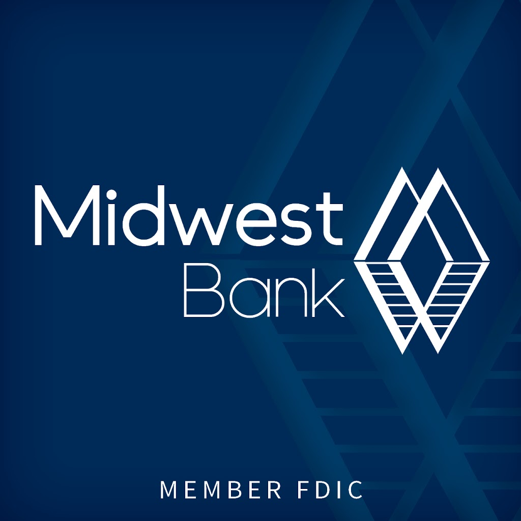 Midwest Bank | insurance agency | 114 W Main St, Pierce, NE 68767, USA | 4023296221 OR +1 402-329-6221