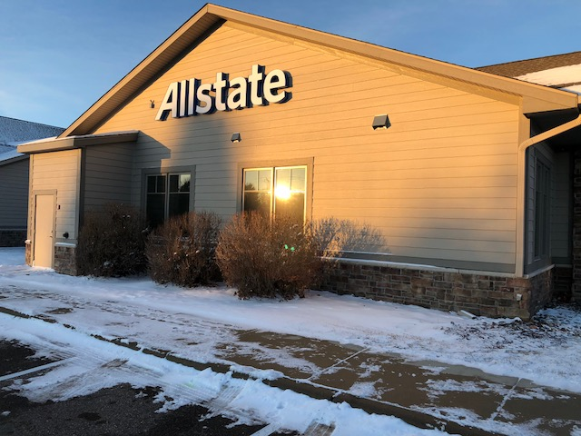 John Bailey: Allstate Insurance | insurance agency | 9360 Oak Ave, Waconia, MN 55387, USA | 6127211883 OR +1 612-721-1883