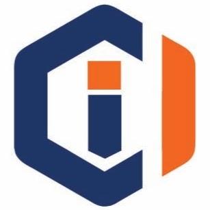 Contractors Insurance Agency Inc | insurance agency | 1010 E Jefferson St, Phoenix, AZ 85034, USA | 4808040707 OR +1 480-804-0707