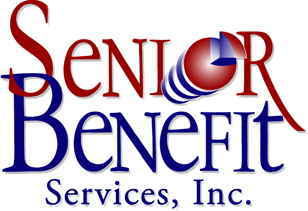 Senior Benefit Services, Inc. | insurance agency | 13511 Label Ln, Hagerstown, MD 21740, USA | 3017330085 OR +1 301-733-0085
