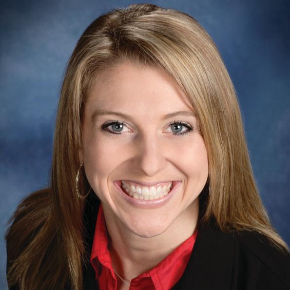 Amy Manshack - State Farm Insurance Agent | insurance agency | 409 Georgia Rd, Franklin, NC 28734, USA | 8285246461 OR +1 828-524-6461