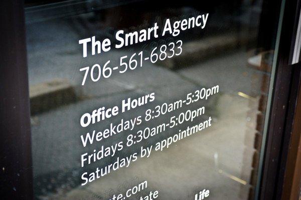 Jonathan Smart: Allstate Insurance | insurance agency | 2908 Macon Rd, Columbus, GA 31906, USA | 7065616833 OR +1 706-561-6833