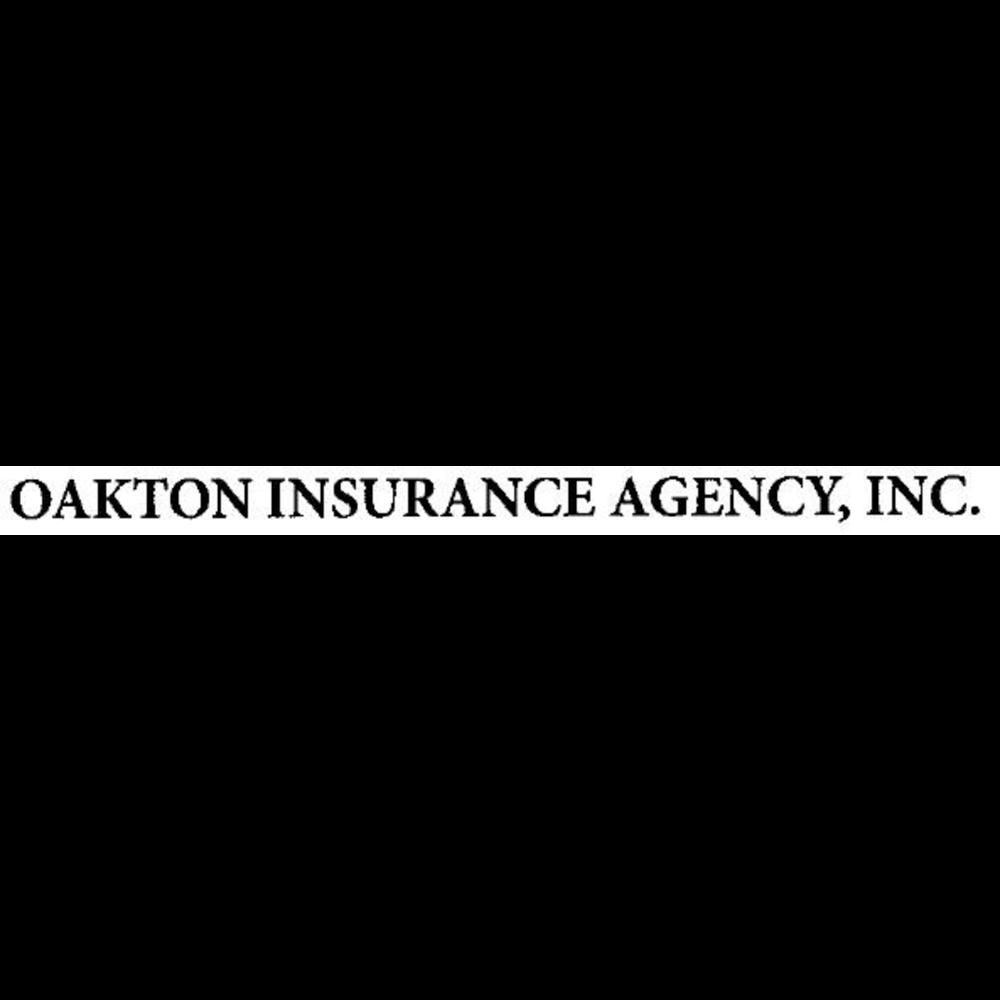 Oakton Insurance Agency, Inc. | insurance agency | 2016 E Euclid Ave, Mt Prospect, IL 60056, USA | 8476359444 OR +1 847-635-9444