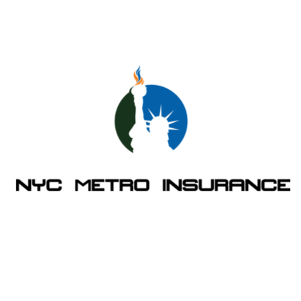NYC Metro Insurance | insurance agency | 5907 175th Place, Suite PH, Fresh Meadows, NY 11365, USA | 7182058940 OR +1 718-205-8940