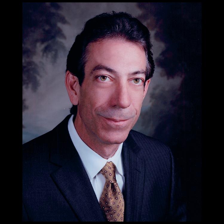 Bill Dillard - State Farm Insurance Agent | insurance agency | 516 W Diversey Pkwy, Chicago, IL 60614, USA | 7735492605 OR +1 773-549-2605