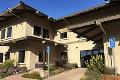 Aspire Health Plan | insurance agency | 10 Ragsdale Dr #101, Monterey, CA 93940, USA | 8313751462 OR +1 831-375-1462