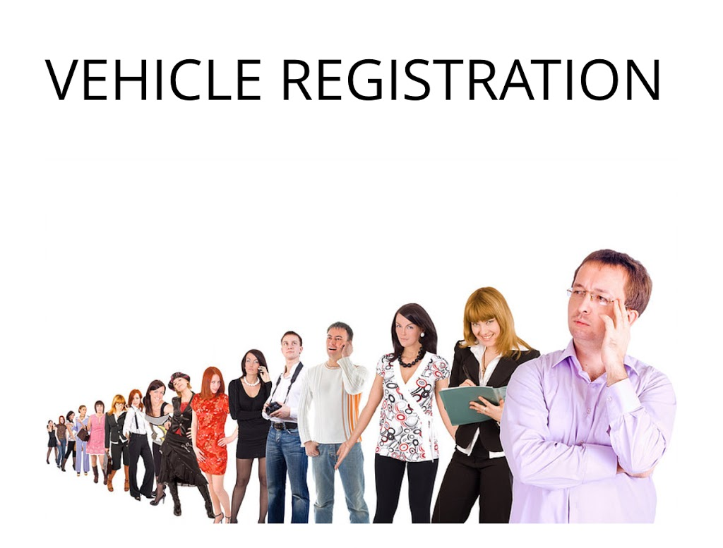 Car Registration Services | insurance agency | 1110 N Western Ave # 106, Los Angeles, CA 90029, USA | 3234671400 OR +1 323-467-1400