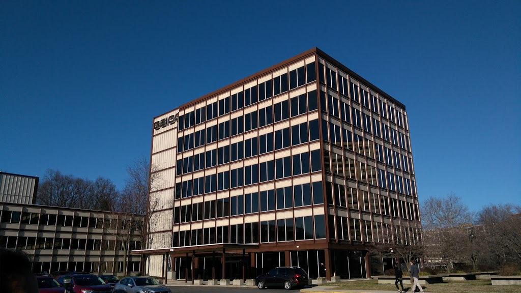GEICO Corporate Office | insurance agency | 5260 Western Ave, Chevy Chase, MD 20815, USA | 3019863880 OR +1 301-986-3880