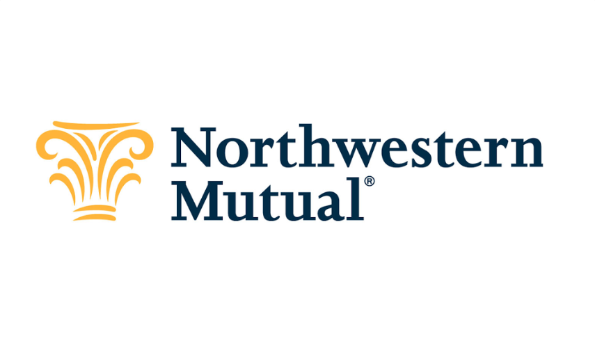 Northwestern Mutual | insurance agency | 111 Monument Cir Ste 3800, Indianapolis, IN 46204, USA | 3172386500 OR +1 317-238-6500