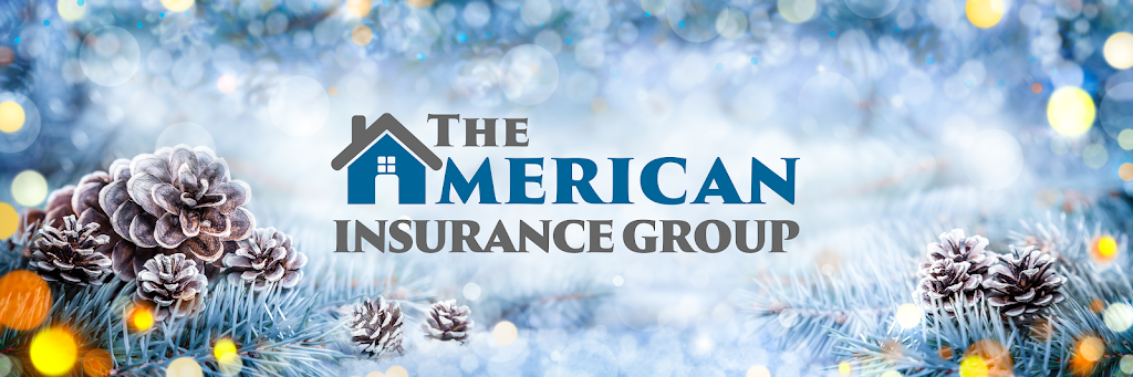 The American Insurance Group, LLC | insurance agency | 620 Cherokee Blvd #100, Chattanooga, TN 37405, USA | 4233624166 OR +1 423-362-4166