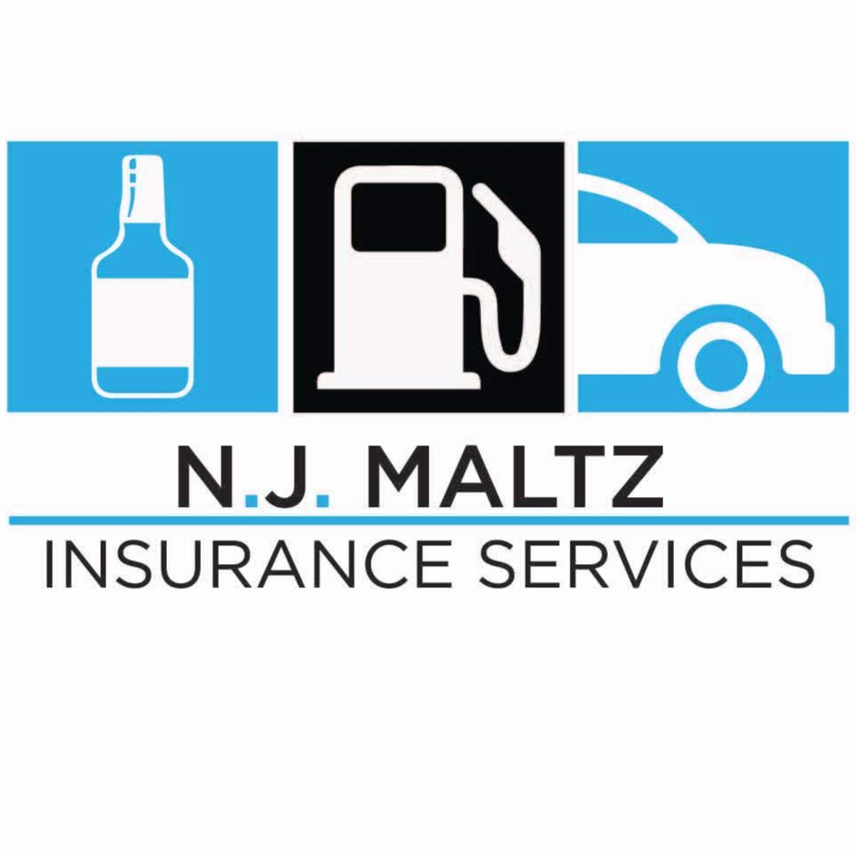 NJ Maltz Insurance | insurance agency | 4667 York Blvd, Los Angeles, CA 90041, USA | 8183687000 OR +1 818-368-7000