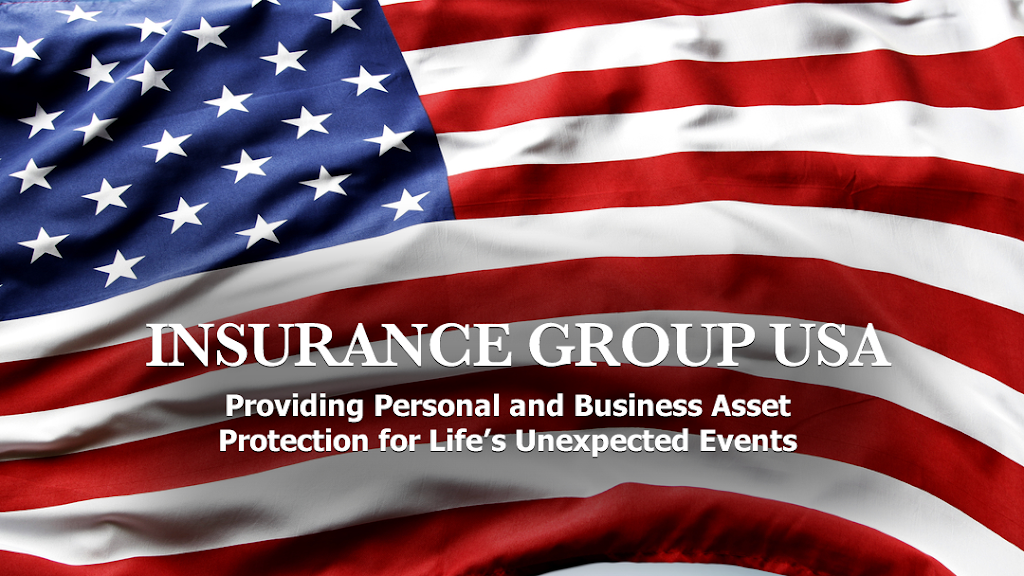 Insurance Group USA | insurance agency | 240 S Westmore Ave, Lombard, IL 60148, USA | 7087906211 OR +1 708-790-6211