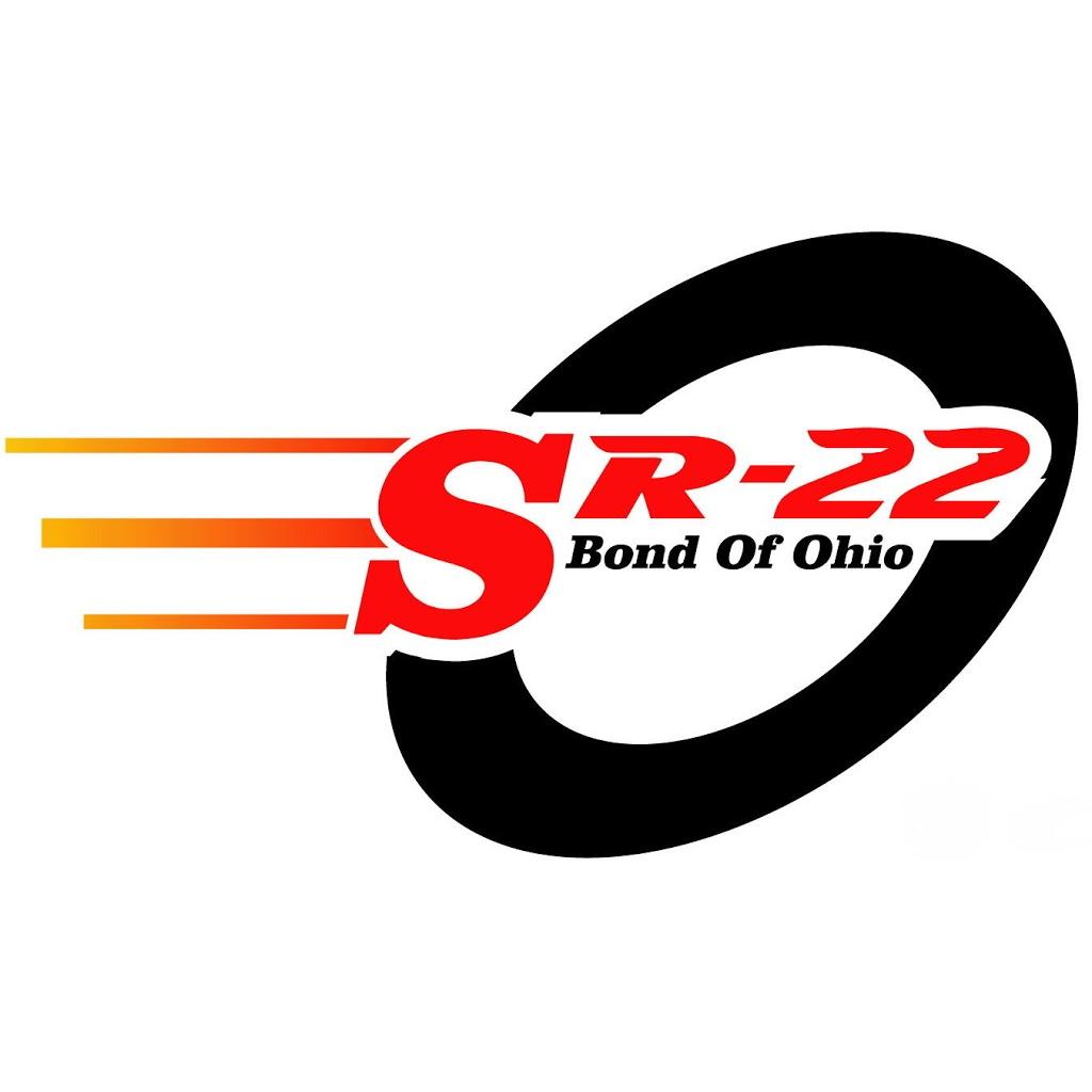 SR22 Bond of Ohio | 4568 Mayfield Rd #108A, South Euclid ...