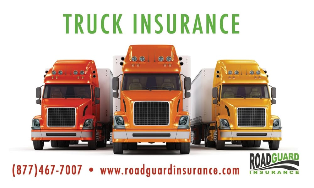 Truck Insurance | insurance agency | 5123 Sunset Blvd, Los Angeles, CA 90027, USA | 8446085595 OR +1 844-608-5595