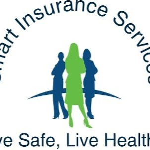 Smart Insurance Services | insurance agency | 1434 Northwest Hwy, Garland, TX 75041, USA | 9726857328 OR +1 972-685-7328
