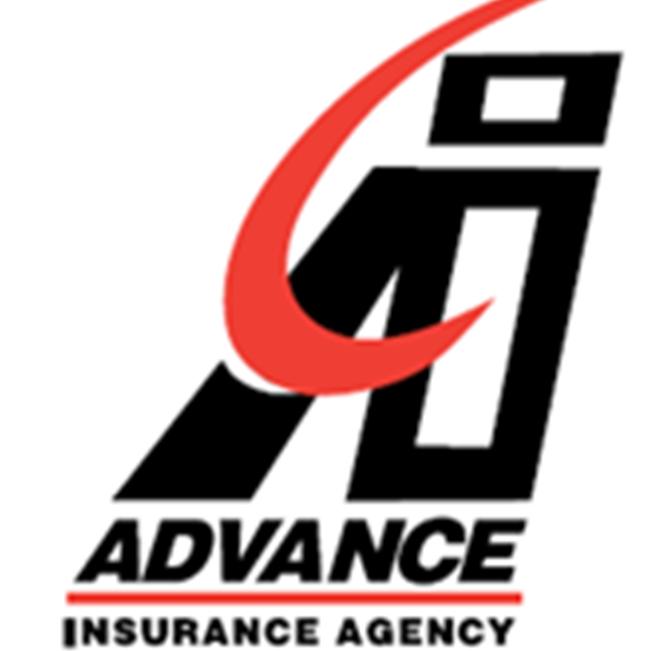 Advance Insurance Agency Inc | insurance agency | 5241 Viking Dr #200, Edina, MN 55435, USA | 9528311928 OR +1 952-831-1928