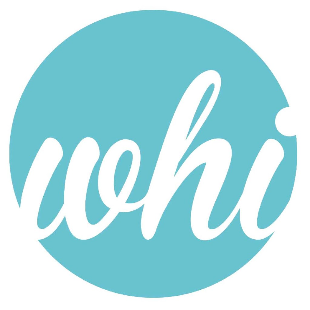 Walker Health Insurance | insurance agency | 777 Main St, Fort Worth, TX 76102, USA | 2545234827 OR +1 254-523-4827