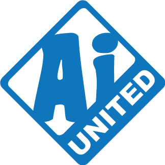 Ai United Insurance | insurance agency | 4628 E Lancaster Ave, Fort Worth, TX 76103, USA | 6824784080 OR +1 682-478-4080