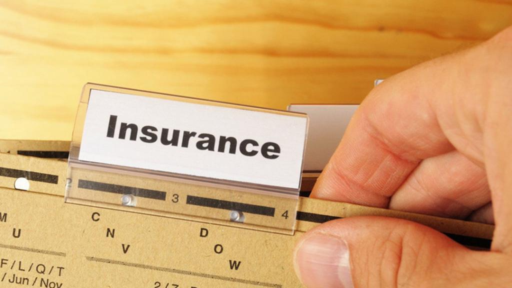 Freedom Auto Insurance | insurance agency | 3868 Pio Nono Ave, Macon, GA 31206, USA | 4787841885 OR +1 478-784-1885