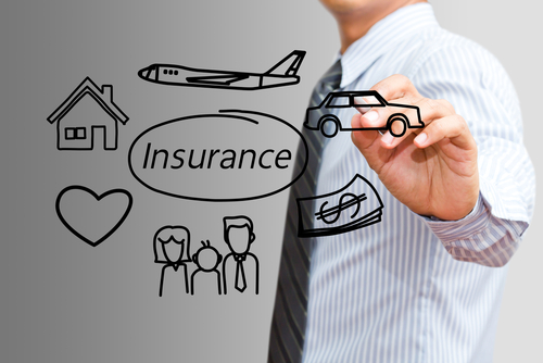 Lindas Insurance Agency Inc   insurance agency   1507 Broadway St, Marysville, KS 66508, USA   7856196135 OR +1 785-619-6135