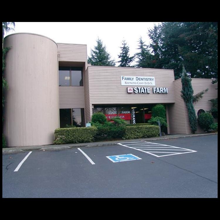 Jimmy Boyle - State Farm Insurance Agent | insurance agency | 4140 Factoria Blvd SE #1d, Bellevue, WA 98006, USA | 4257461230 OR +1 425-746-1230