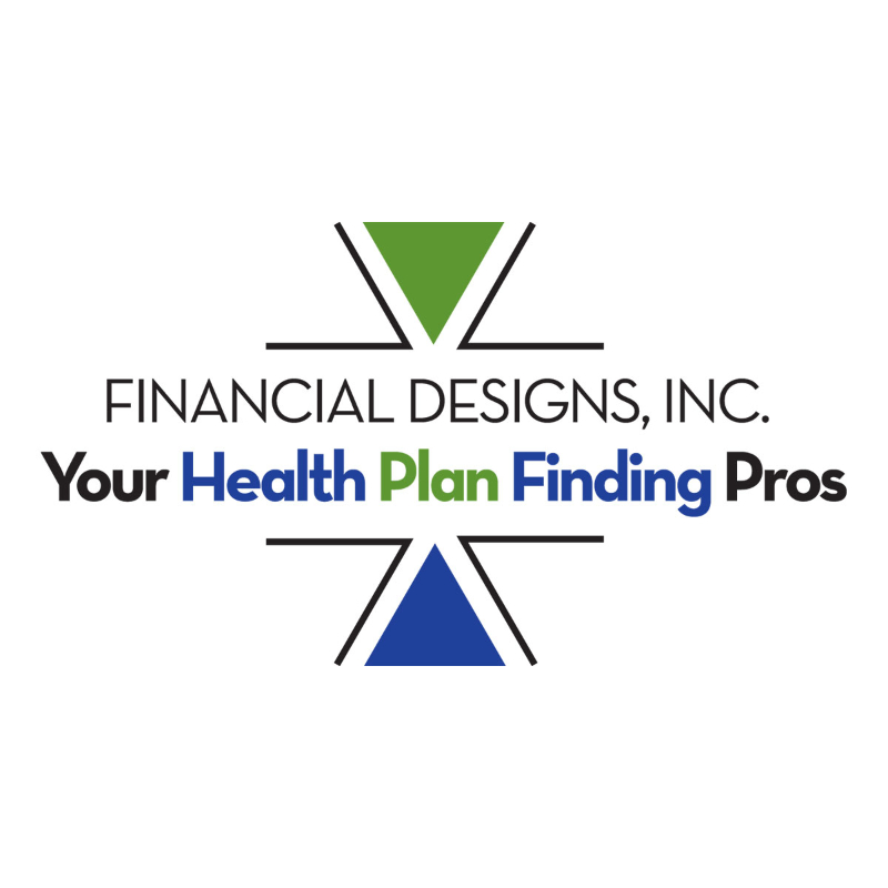 Financial Designs Inc | insurance agency | 2723 California Ave SW, Seattle, WA 98116, USA | 4253927390 OR +1 425-392-7390