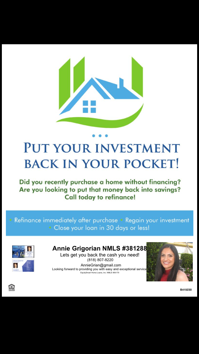 Annie Grigorian Insurance & Loans | insurance agency | 330 N Brand Blvd # 702, Glendale, CA 91203, USA | 8188078220 OR +1 818-807-8220