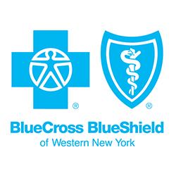 BlueCross BlueShield of WNY Medicare Help Center   insurance agency   2395 Maple Rd, Buffalo, NY 14221, USA   8332354049 OR +1 833-235-4049