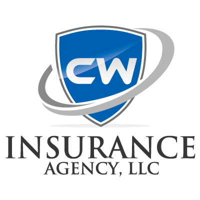 CW Insurance Agency | insurance agency | 1800 Main St #755, Dallas, TX 75201, USA | 2148656909 OR +1 214-865-6909