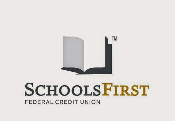 SchoolsFirst Federal Credit Union - Glendale | insurance agency | 223 N Jackson St, Glendale, CA 91206, USA | 8004628328 OR +1 800-462-8328