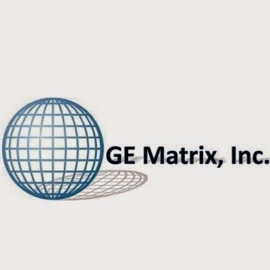 GE Matrix Inc | insurance agency | 5829 N Figueroa St, Los Angeles, CA 90042, USA | 8184958939 OR +1 818-495-8939