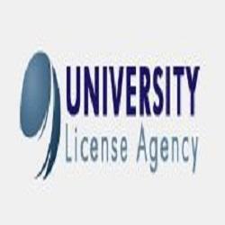 University License Agency | insurance agency | 5615 Roosevelt Way NE, Seattle, WA 98105, USA | 2065222166 OR +1 206-522-2166