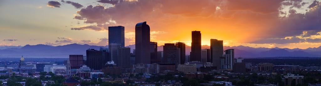 Schutte Financial | insurance agency | 3801 E Florida Ave #600, Denver, CO 80210, USA | 3039689330 OR +1 303-968-9330