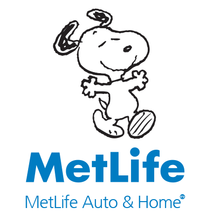 Justin Crozier - MetLife Auto and Home   insurance agency   3400 Harbor Ave SW #312, Seattle, WA 98126, USA   2064732170 OR +1 206-473-2170