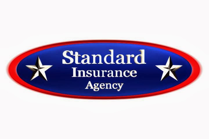 Standard Insurance Agency | insurance agency | 3880 Hulen St Suite 120, Fort Worth, TX 76107, USA | 8178770223 OR +1 817-877-0223