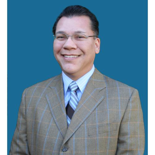 Farmers Insurance - Erick Ulate | insurance agency | 6379 Atlantic Ave, Bell, CA 90201, USA | 3239731715 OR +1 323-973-1715