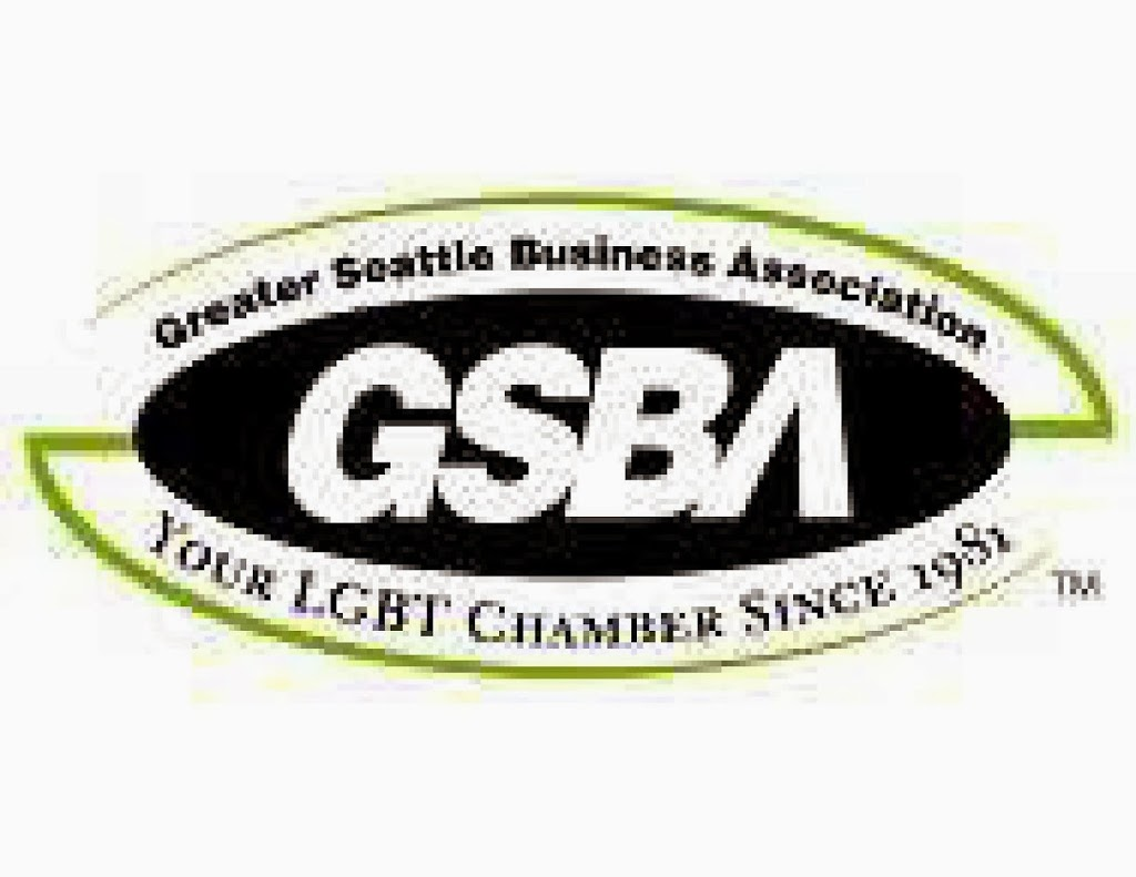 Small Business Insurance Seattle | insurance agency | 4413 36th Ave NE, Seattle, WA 98105, USA | 2067894663 OR +1 206-789-4663