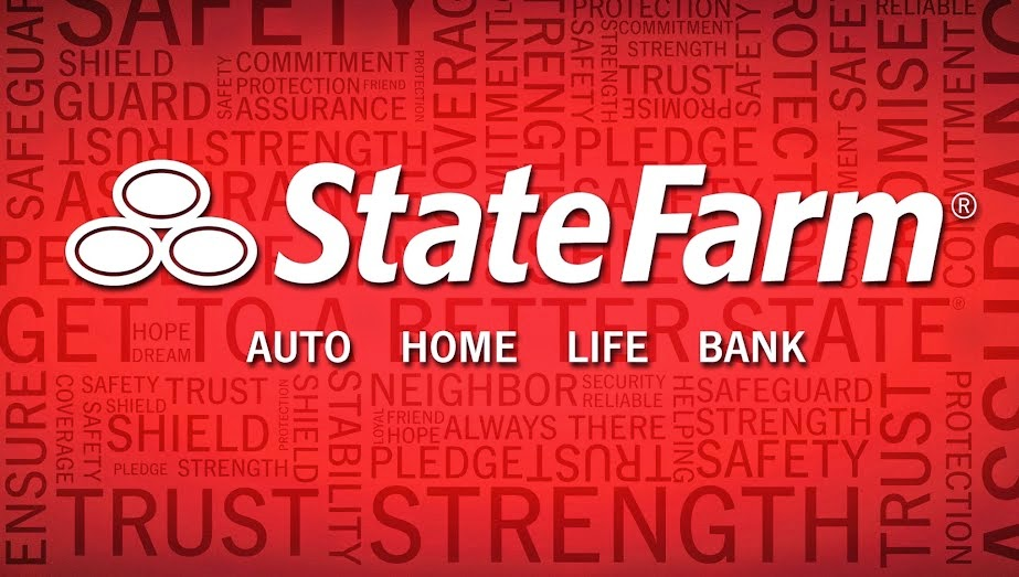 Ed Easley - State Farm Insurance Agent | insurance agency | 1818 Court St, Beatrice, NE 68310, USA | 4022232374 OR +1 402-223-2374