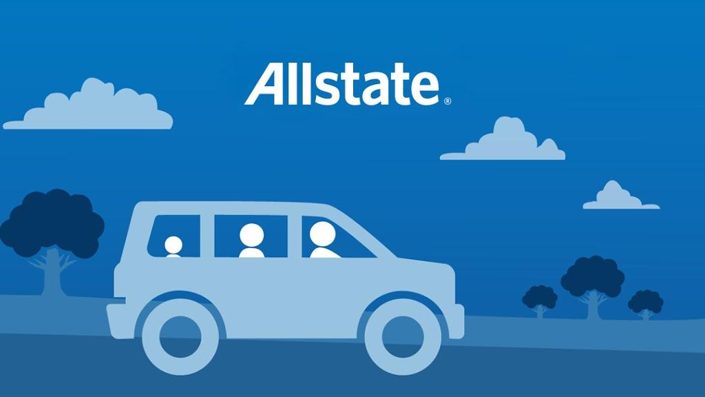 Matthew Talt: Allstate Insurance   insurance agency   2057 Hempstead Turnpike, East Meadow, NY 11554, USA   5163079355 OR +1 516-307-9355