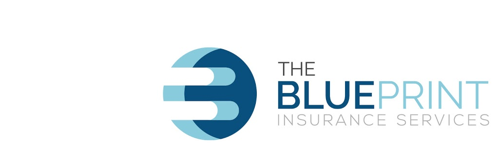 The Blueprint | insurance agency | 600 B St, San Diego, CA 92101, USA | 8552046353 OR +1 855-204-6353