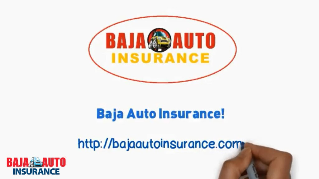 Baja Auto Insurance | insurance agency | 2908 E Berry St, Fort Worth, TX 76105, USA | 8178547018 OR +1 817-854-7018