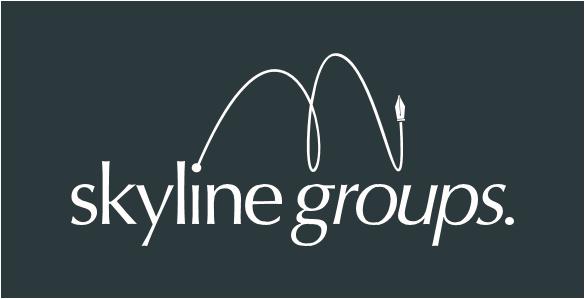 Skyline Groups Inc | insurance agency | 3817 S George Mason Dr, Falls Church, VA 22041, USA | 7033477200 OR +1 703-347-7200